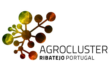 Agrocluster